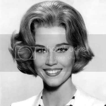 photo jane-fonda-6_zpsorantsv0.jpg