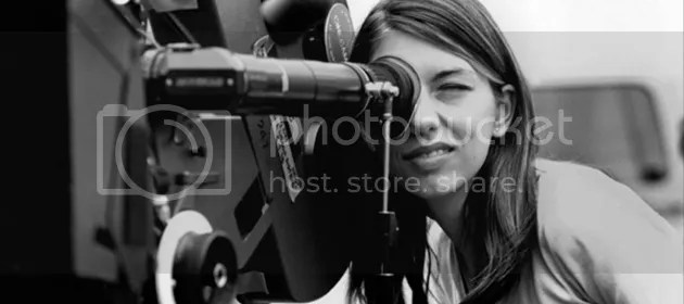 photo sofia-coppola-02_zps3ylhqmb2.jpg
