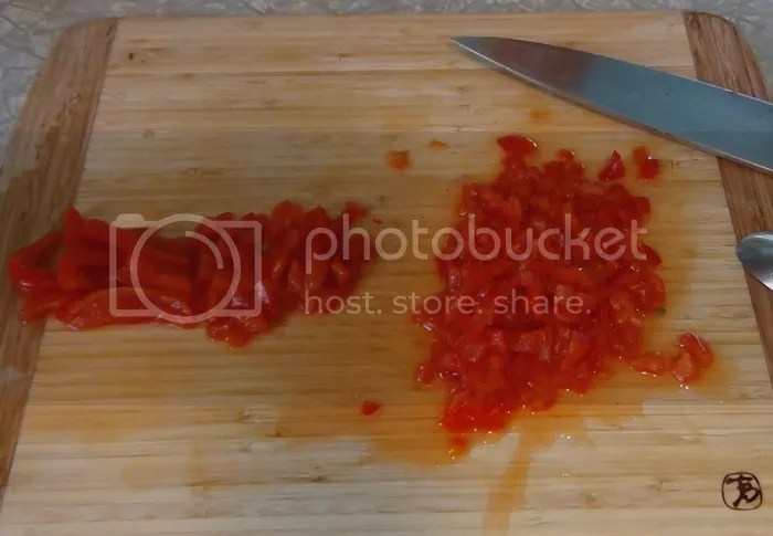 Pimento Cheese 02