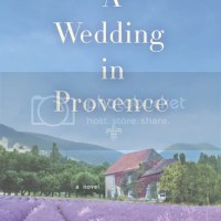 Read & Reviewed | A Wedding in Provence by Ellen Sussman