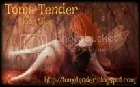 Tome Tender