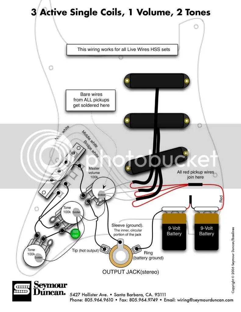 H4 Wiring Diagram Get Free Image About Wiring Diagram