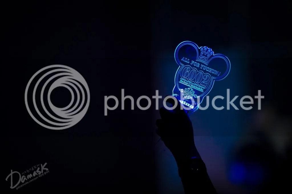photo 82_zps63efb587.jpg