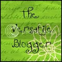 photo versatileblogger111_zps58afe5a8.png