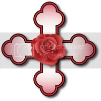 The Rose Cross photo rosecroix1-Copy_zps72adbab4.png