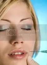 botox for headaches while pregnant