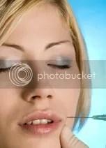 botox for headaches while pregnant