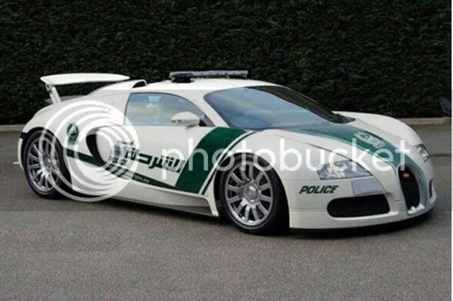 photo bugatti-veyron-police-car--image-dubai-police_100427824_m_zps11d9805a.jpg