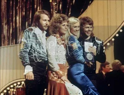 photo ABBA_Eurovision_74_zps053dfcf4.jpg