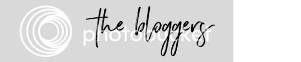 photo bloggers-text-01_zpspyvprk4s.png