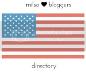 Milso Bloggers