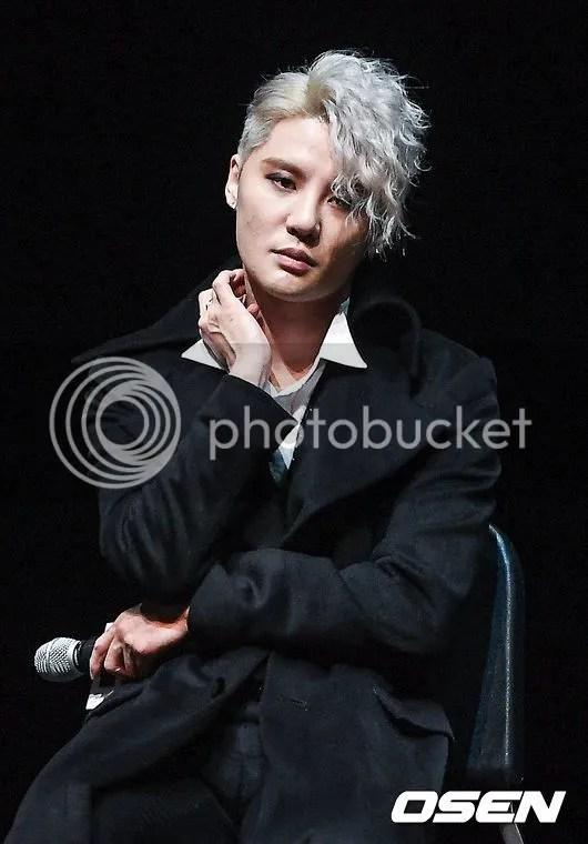 photo 40_zpsuxbiwiul.jpg