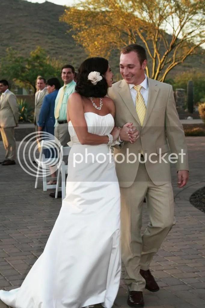 photo wedding2824_zps876625d4.jpg
