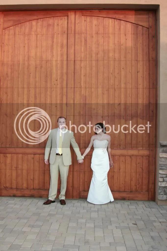 photo wedding3034_zps0f58fc2c.jpg