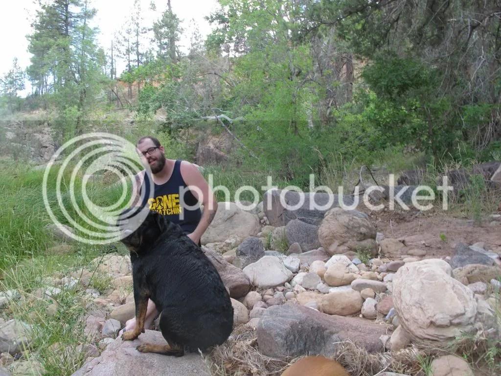 photo camping059_zps25236694.jpg