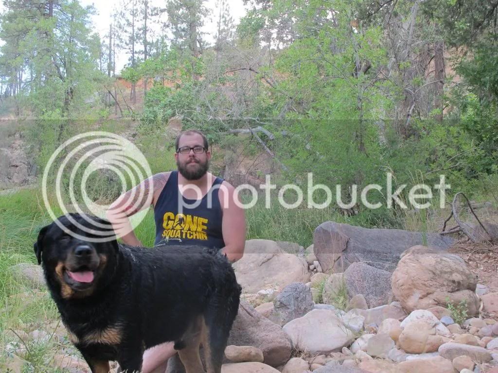 photo camping065_zps01ccf074.jpg