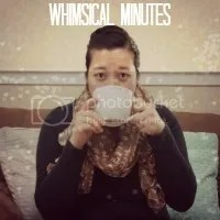 WhimsicalMinutes