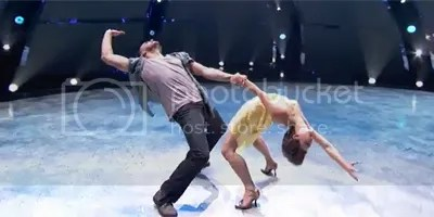 photo sytycd11_zps889c7f9e.jpg