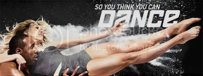 photo dance_zps1f37e675.jpg