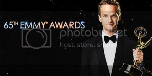 photo emmywinnerbanner_zpsd517a142.jpg