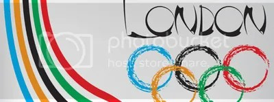 photo londonolympics_zps14ff4894.jpg