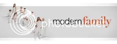 photo modernfamily_zps8e3daaa3.jpg