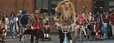 photo macklemore2_zps91e7bedc.jpg