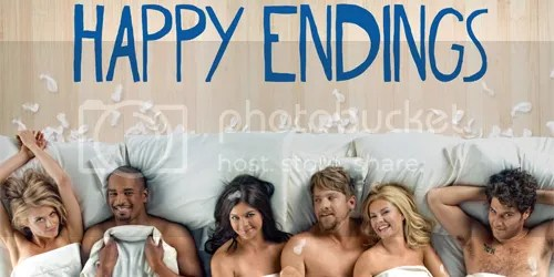 photo happyendings_zps37ebcc7b.jpg