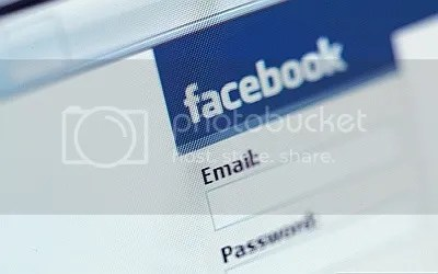 facebook password cracker
