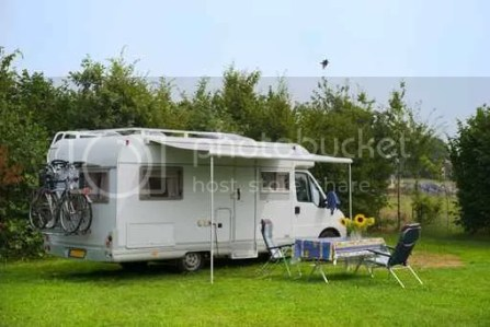 perfect caravan zps85fa5e94