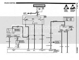 Cruise Control Wiring Diagram  CorvetteForum  Chevrolet