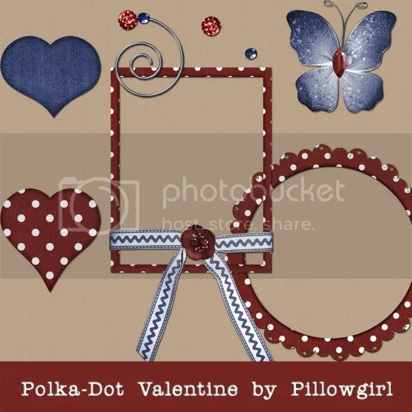 https://i1.wp.com/i135.photobucket.com/albums/q133/pillowgirlscraps/pillowgirl-polkadotvalentine600.jpg