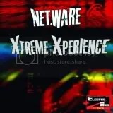 Net.Ware Xtreme Xperience