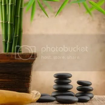 Feng shui Pictures, Images and Photos