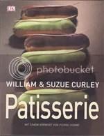 Curley Patisserie