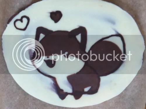 Schokoladenbilder