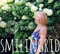 smilingrid