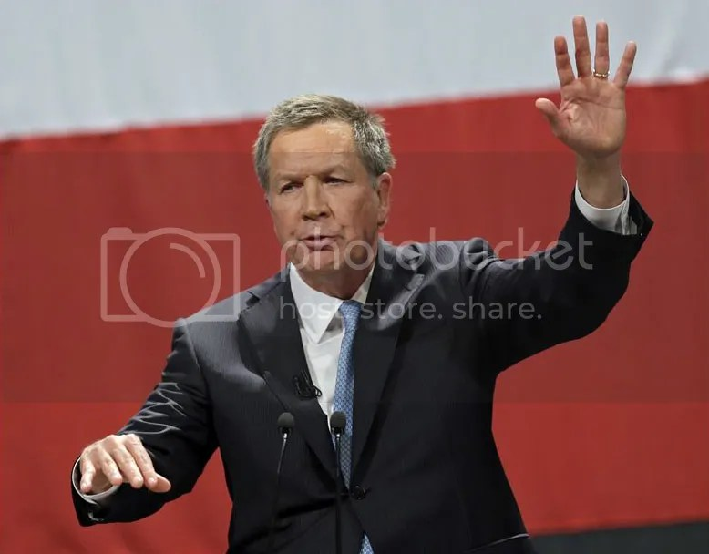photo State-of-the-State-Ohio-Kasich_zpsabc49f66.jpg