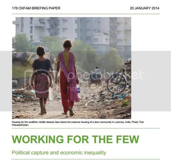 photo oxfam-working-for-the-few_zps0680b0e0.jpg