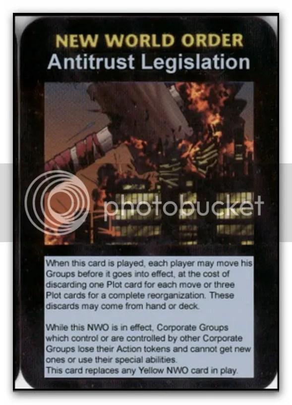 photo AntitrustLegislation_zpsae25e739.jpg