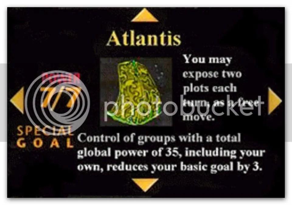 photo Atlantis_zpsf979065a.jpg