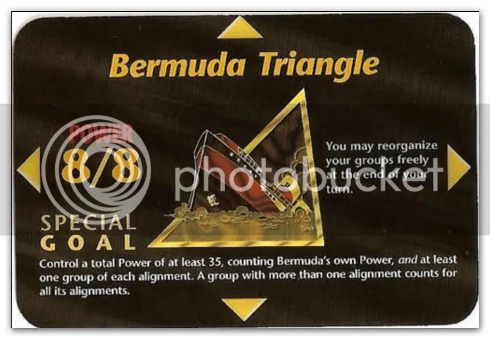 Bermuda Triangle photo BermudaTriangle_zps5ff43104.jpg