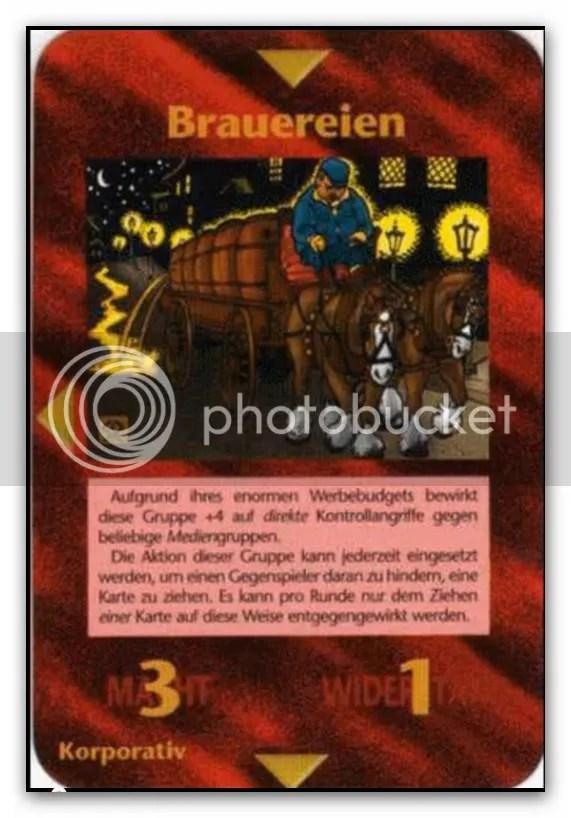 Brauereien photo Brauereien_zpsb0ebc76f.jpg