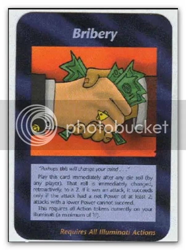Bribery photo Bribery_zpsd0d77745.jpg