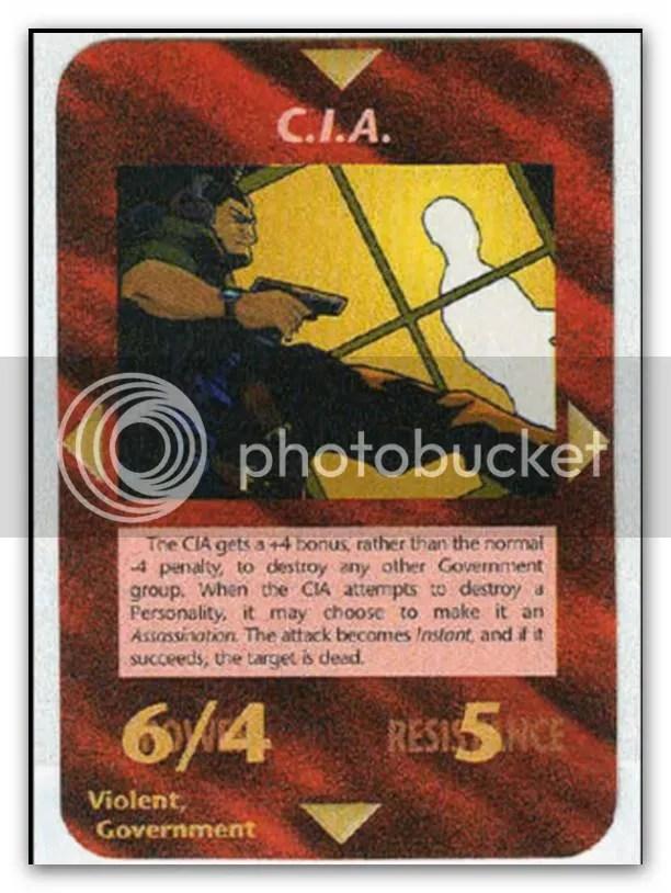 C.I.A. photo CIA_zpsfc5b3c13.jpg