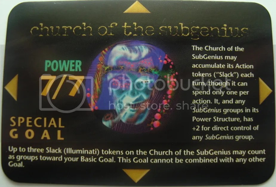 Church of the SubGenius photo ChurchoftheSubGenius2_zps296a1dc3.jpg