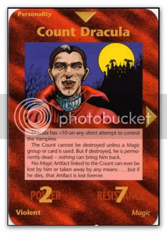 Count Dracula photo CountDracula_zps7066d4e8.jpg