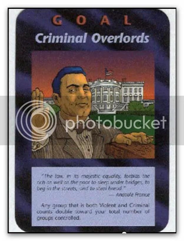 Criminal Overlords photo CriminalOverlords_zpsfd372a3a.jpg