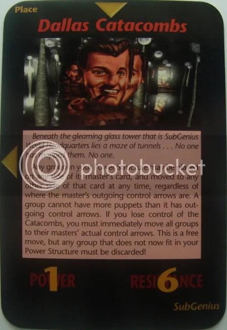 Dallas Catacombs photo DallasCatacombs_zps38b40b1f.jpg