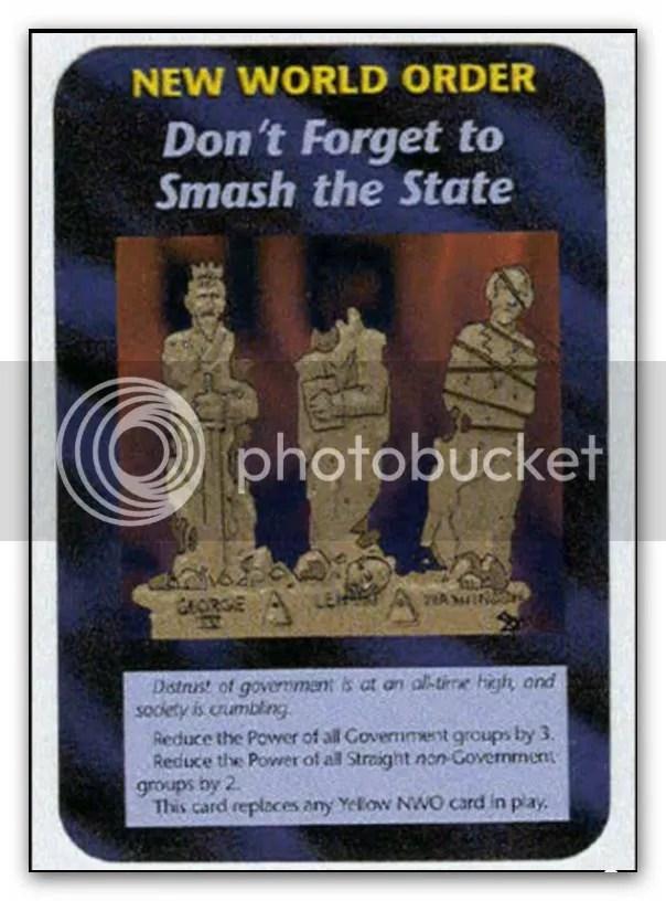 Don't Forget to Smash the State photo DontForgettoSmashtheState_zpsd6011280.jpg